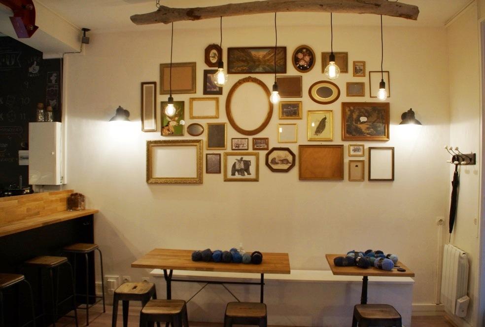atelier3.0