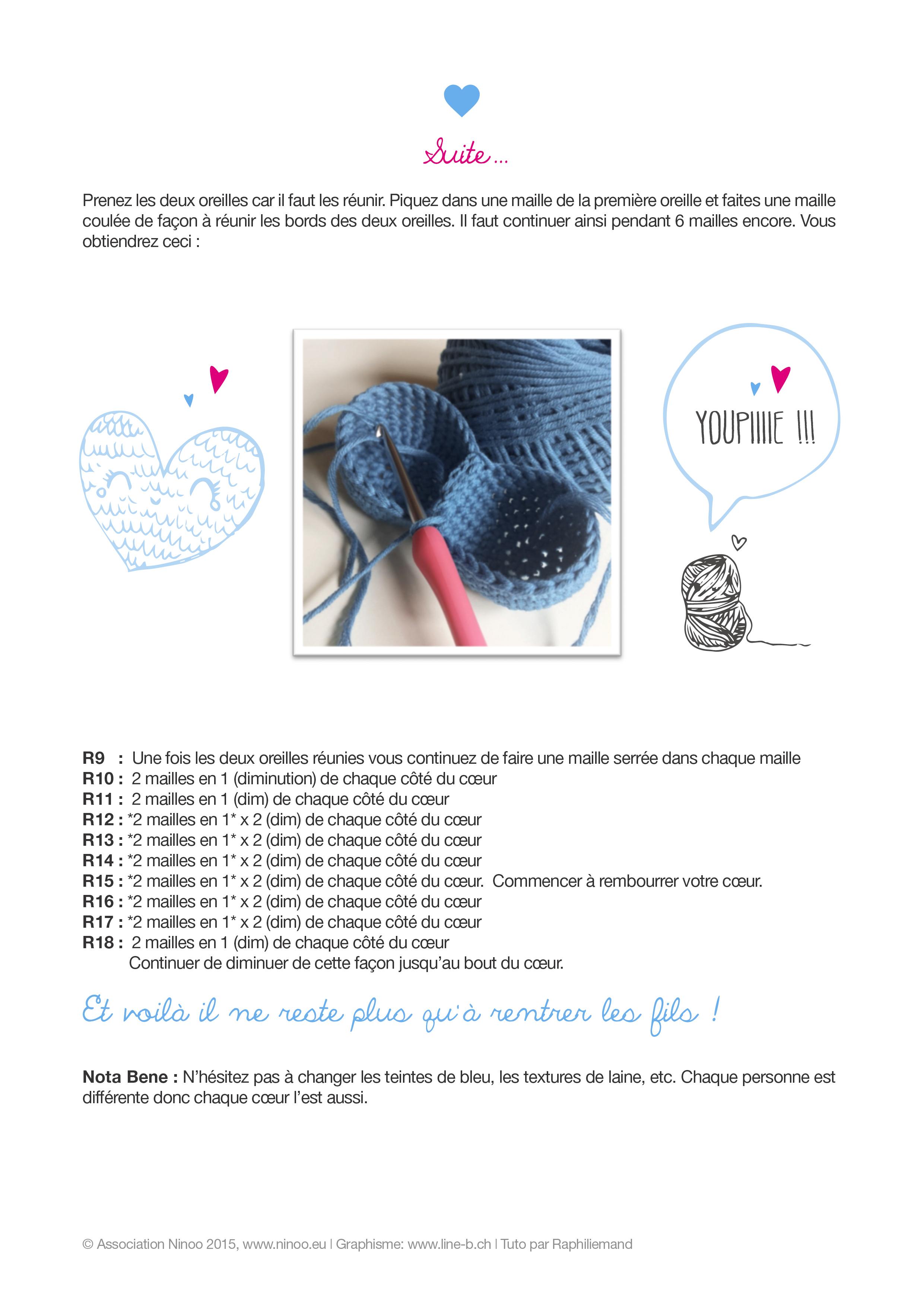 tuto_crochet2